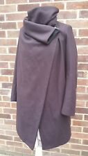 All Saints beautiful coat UK 6 us 2 eu 34