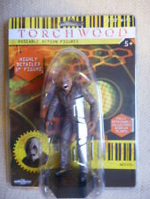 TORCHWOOD WEEVIL FIGURE NEW SEALED