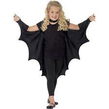 Smiffys Halloween Fancy Dress & Period Costumes
