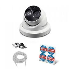 Swann NHD-836 1536p 3MP HD Dome Security Camera for 7090, 7200 series RRP $299