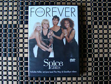 1 4 U: Spice Girls : Forever More