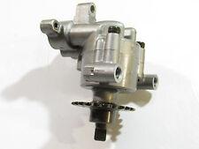 Ölpumpe Oel Pumpe Motor oil pump Yamaha FJR 1300 RP04 ´02