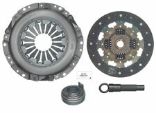 Clutch Kit Perfection for 86-89 HONDA ACCORD 85-87 PRELUDE 2.0L