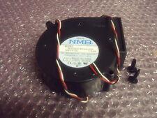 Dell Poweredge 1500SC Fan Assy 8N146