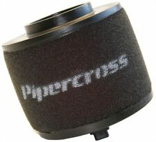 Pipercross Luftfilter BMW 3er Cabrio E93 325 i 218 PS Bj. 03/2007-