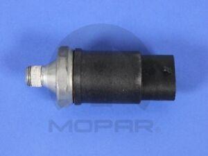 Engine Oil Pressure Switch Mopar 53030493AB