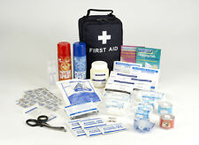 High Quality Medium Sports Medical Case - Medium Sports First Aid Kit