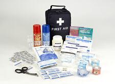 alta qualità M SPORT MEDICO SCATOLA - Medium sport kit di primo soccorso