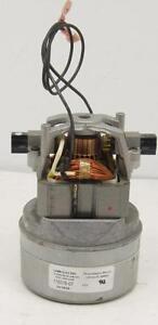 Ametek-Lamb Electric  116378-07 /  120 V Central Vacuum Motor