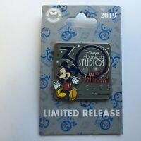 Disney's Hollywood Studio's 30th Anniversary Disney Pin 134406