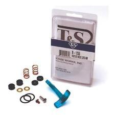 Repair Kit for T&S Glass Filler counter top New 15998