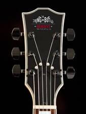 The STRING BUTLER V2 BLACK - NEW WORLD OF TUNING GUITAR