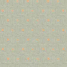 Walkabout Fabric by Makower UK,100% cotton, TP-1386-S, BTY