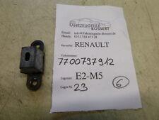 Renault  Clio 1 1* Anschlagpuffer Puffer Motorhaube 7700797912  BUFFER BONNET