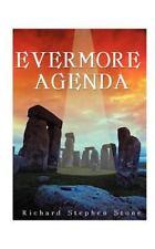 The Evermore Agenda