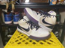 2008 Nike Zoom Kobe 4 Inline - Size 9 (Used)