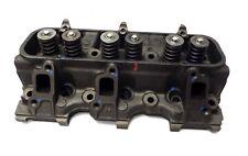25518445 Remanufactured Cylinder Head 1982-1985 Buick Regal V6 231 3.8L