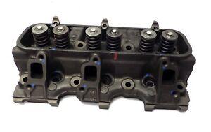 25506293 Remanufactured Cylinder Head 1982-1985 Buick Regal V6 231 3.8L