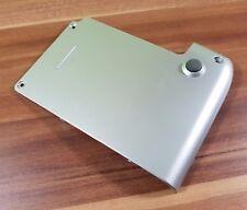 Abdeckung Cover Door aus Notebook Yakumo Green553