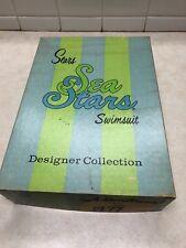 e27a17feca117 1970's Sears Swimsuit Box