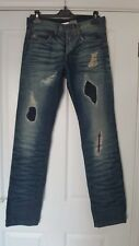 Just Cavalli Jeans Size 30