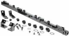 RACEWORKS FUEL RAIL for FORD FALCON BA - BF BLACK ALY-010