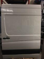 SPRINTER 2.1 CDI SIDE SLIDING SIDE white door 2007 2016 N/S PASSENGER HIGH ROOF