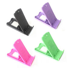 Brandnew Universal Portable Mobile Phone Holders for iPhone iPad Samsung Xioami