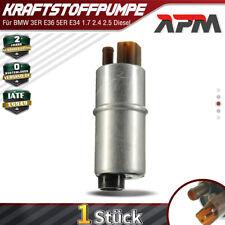 Kraftstoffpumpe Dieselpumpe für BMW E36 318tds 325td 325tds E34 524td 525tds