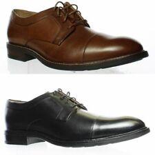 Zapatos De Vestir Cole Haan para hombre Warren Cap Toe Oxford