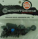 Sportwerks 1/16th Scale Shock Absorbers (2)/Chaos  SWK4048