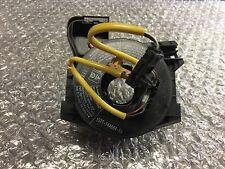 MONDEO MK3 01-07 AIRBAG / CLOCK SPRING SQUIB ***1S7T-14A664-AA***