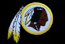 WASHINGTON REDSKINS DC NFL FOOTBALL SUPERBOWL HAIL TO THE REDSKINS EAST DIVISION