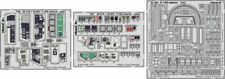 EDUARD 1/32 AIRCRAFT- F15E INTERIOR FOR TAM (PAINTED) 32947