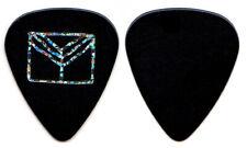 The Yeah Yeah Yeahs Guitar Pick : Tour