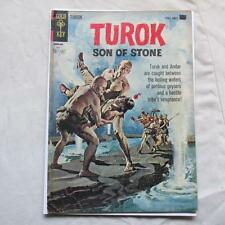 Turok Son of Stone 40 FN/VF SKUA22012 60% Off!