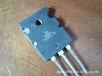 PHILIPS BU4530AL TO-3P Silicon Diffused Power Transistor