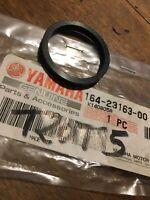 Yamaha parts list Chappy LB50IIAP  LB 50 LB50 type 1F1 1976 catalogue pièces