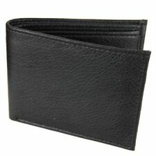 Men's Executive Leather Gents Wallet