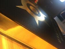 DSA Borbarad Kampagne, Sieben Gezeichneten Gold Special Edition G7