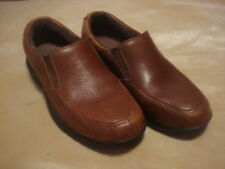 Quality Dunham  Shoes Revchase Men`s  9.5