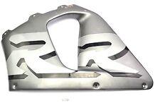 Honda CBR 900 RR SC28 - Seitenverkleidung Verkleidung links