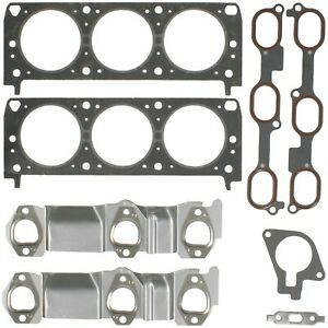 CARQUEST/Victor HS4956A Cyl. Head & Valve Cover Gasket