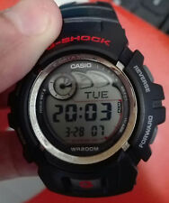 MINT casio g-shock g-2900
