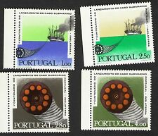 Business, Industry, Careers Postage European Stamps
