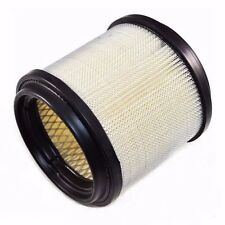 EMGO OEM REPLACEMENT AIR FILTER POLARIS TRAILBOSS 250 300 350 350L 400 400L