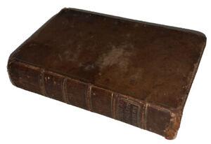 1767, The Arithmétique De Infinites, Mathematics, Pli Sortie Plaques, William