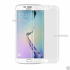 White 9H Hardness Screen Protectors