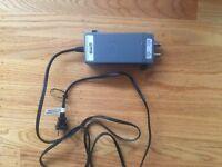 DIRECTV PI29R1-03 / 29V Volt POWER INSERTER SUPPLY PI/ SWM8 SWM16 MODULES DTV