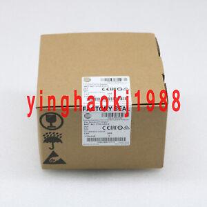 NEW IN BOX 1794-ASB SER E FLEX REMOTE I/O ADAPTER MODULE 1 year warranty#RX